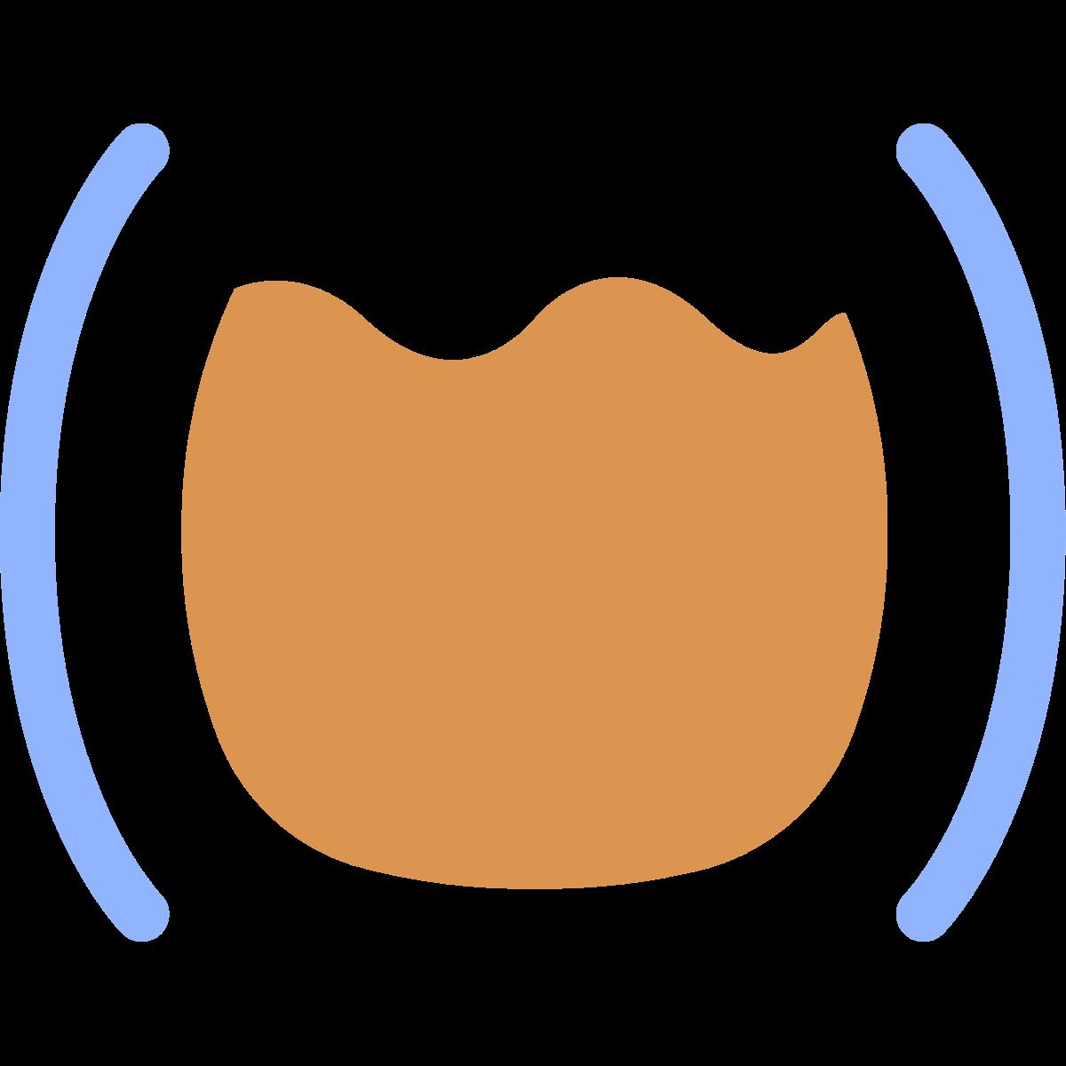 Calva: Clojure & Clojurescript Interactive Programming - Visual Studio Marketplace